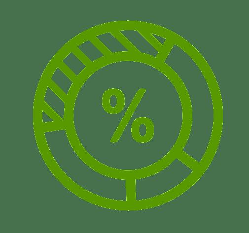Patrimoine du Groupement Forestier d'Investisselent