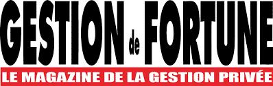 Gestion de Fortune Groupements Forestiers