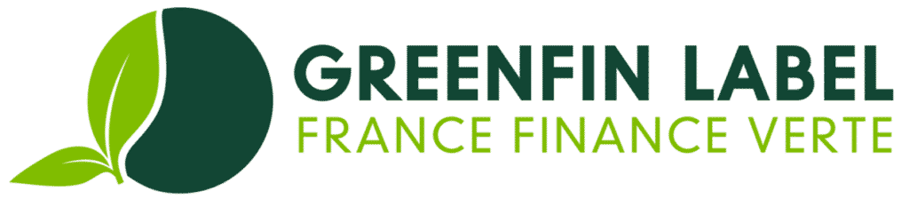 Groupement Forestier d'Investissement disposant du label Greenfin